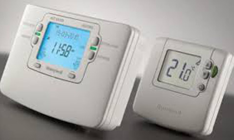 Energy%20Saving%20Central%20Heating%20Systems%20and%20Controls